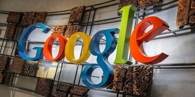 Techno man: 'Uber has hired two significant Google veterans up...