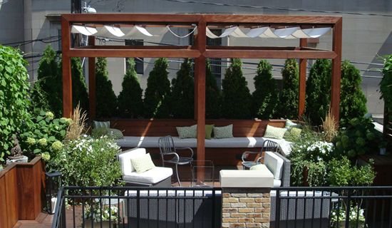 The 19 Best Images About Pergola Ideas On Pinterest