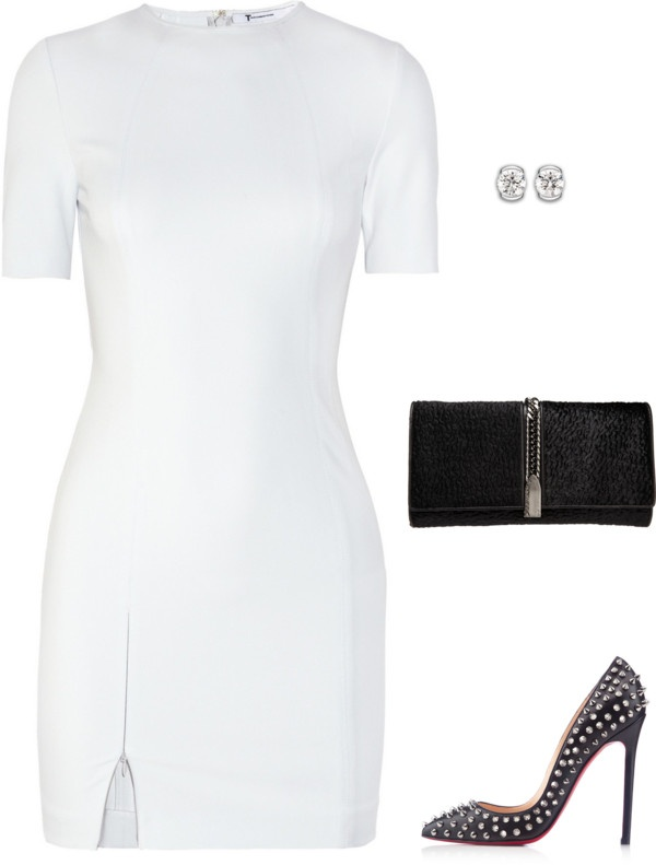 """s.a.d."" by cherryblossom803 on Polyvore"