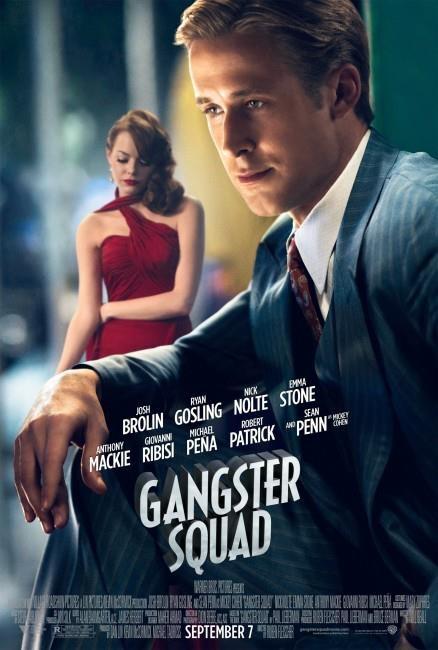 Gangster Squad, nueva película. #GangsterSquad #RyanGosling #SensaCine  http://www.sensacine.com/peliculas/pelicula-186168/