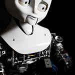 Yapay Zeka ve Telepati >> İnsanların aklından geçeni okuyan ve hislerini anlayan duygusal bilgisayarlar  Bilim adamları, beyin hücrelerinin yaydığı elektrik sinyallerini okuyarak insanların neler hissettiğini anlayan duygusal bilgisayarlar geliştiriyor. Carnegie Mellon Üniversitesi'nde test edilen teknolojide, kendi kendine öğrenen yazılımlar ve özel bir MR cihazı kullanılıyor. Fonksiyonel MR görüntüleme cihazı fMRI, nöronları tarayarak insan beyninin duygusal analizini yapıyor.