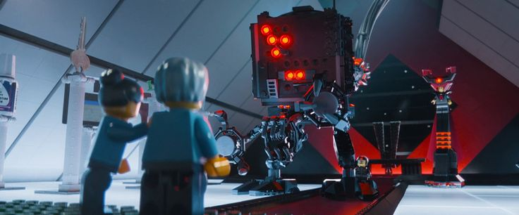 accurate lego micromanagers - Google Search