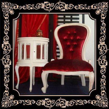 mic mobilier de lux mobila de lux http://www.ronexarta.ro