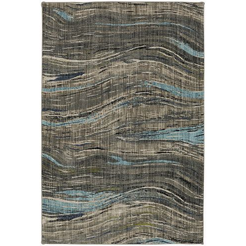 FREE SHIPPING AVAILABLE! Buy Mohawk Home Muse Amos Rectangular Rugs at JCPenney.com today and enjoy great savings. Available Online Only!