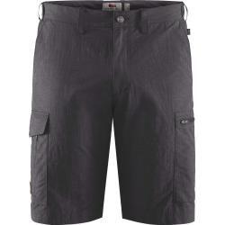 Schöffel Herren Folkstone Zip-Off Hose (Größe 3xl, Grau) | Zip-Hosen> Herren SchöffelSchöffel