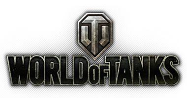 World of Tanks-Free-to-play Réservoir d'action MMO.  Téléchargez maintenant et jouer gratuitement!