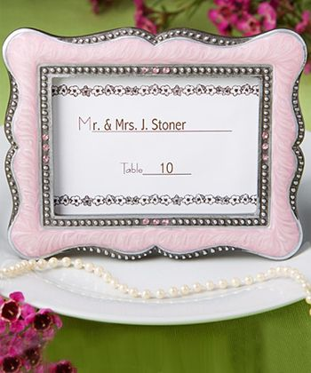 48 best place card frames albums images on pinterest for Best place to get picture frames