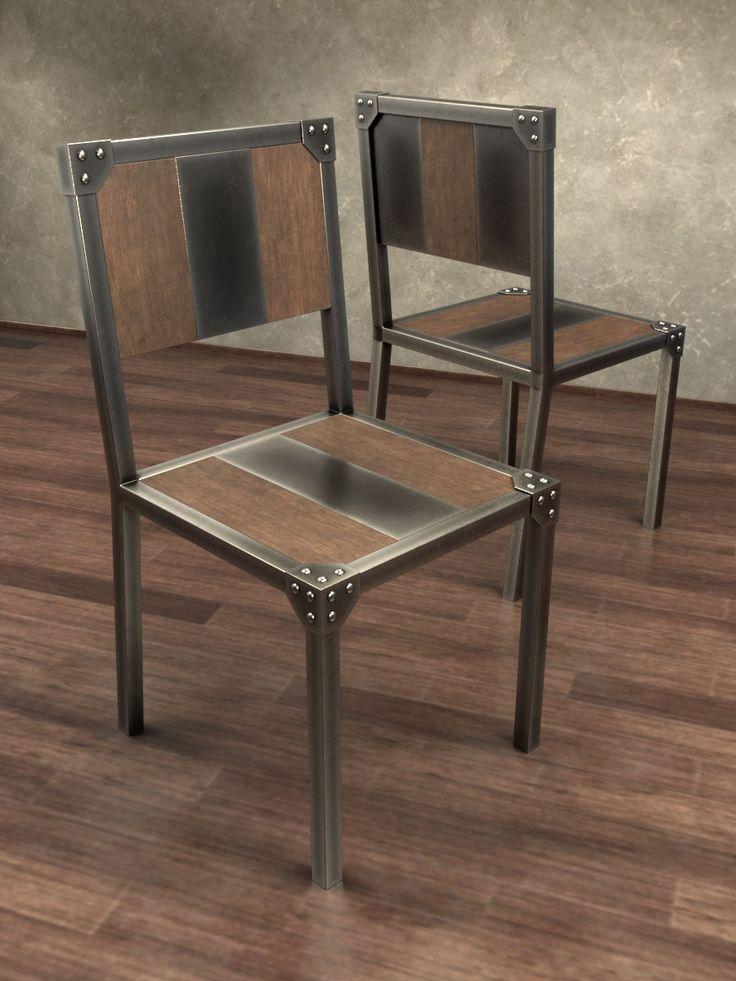 Ms de 25 ideas increbles sobre Juego comedor en Pinterest  Mesas de madera Arreglos de mesa de comedor y Barra hecha en casa