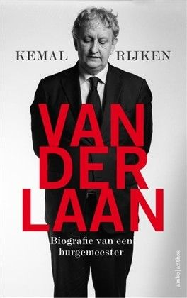 Van der Laan