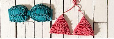 mango mayo ve bikini modelleri 2013