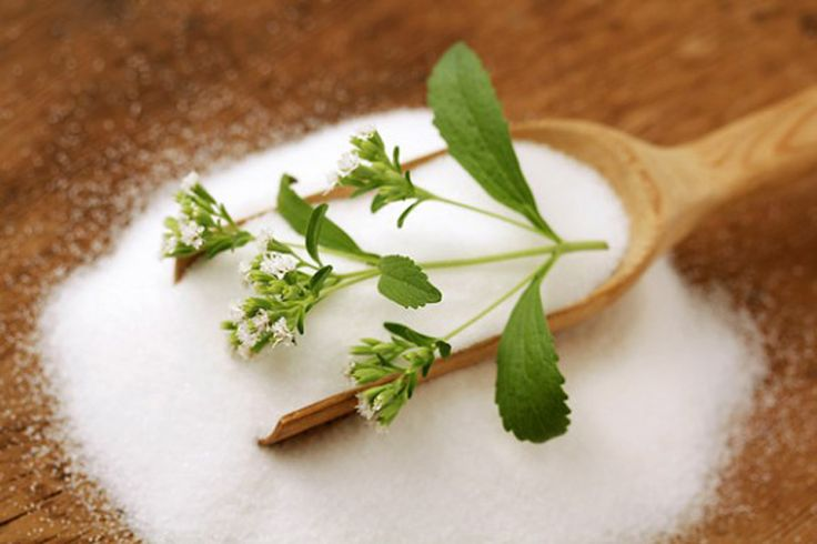 Στέβια: Υποκαθιστά τέλεια τη ζάχαρη, χωρίς να μας δίνει ούτε μια θερμίδα! - BodyInBalance
