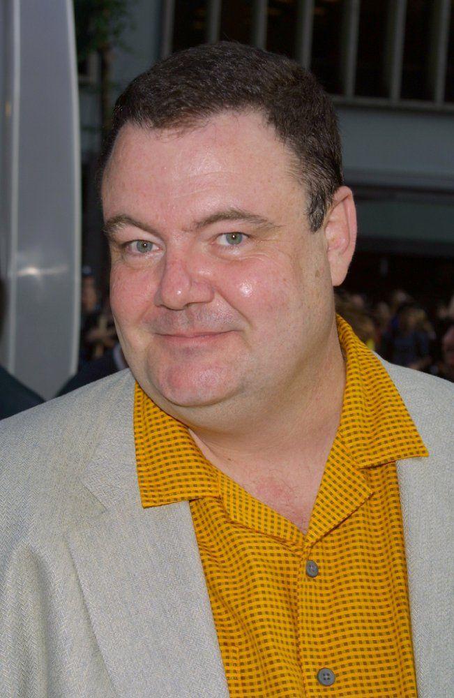 Glenn Shadix - IMDb
