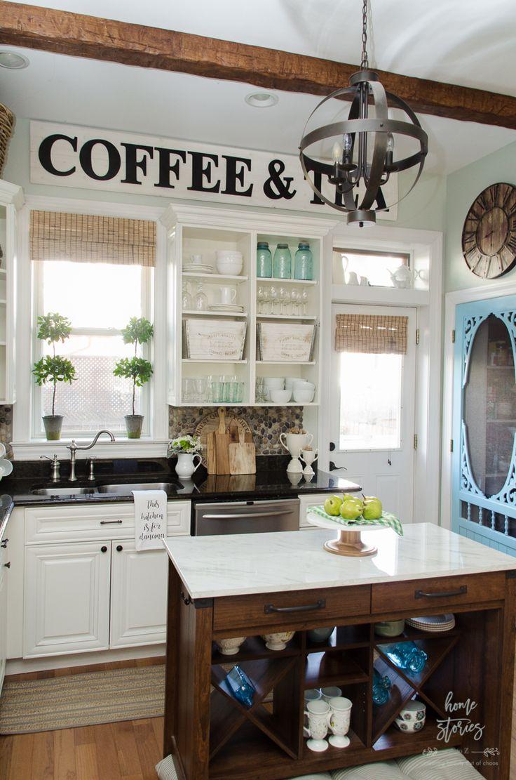 best kitchen designing one images on pinterest kitchens
