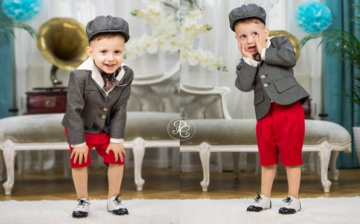 Boy chic-elegant suit http://www.petitecoco.ro/shop/en/boys-warm-season/369-funcky-jay-chic-suit-for-baby-boys-and-toddlers.html