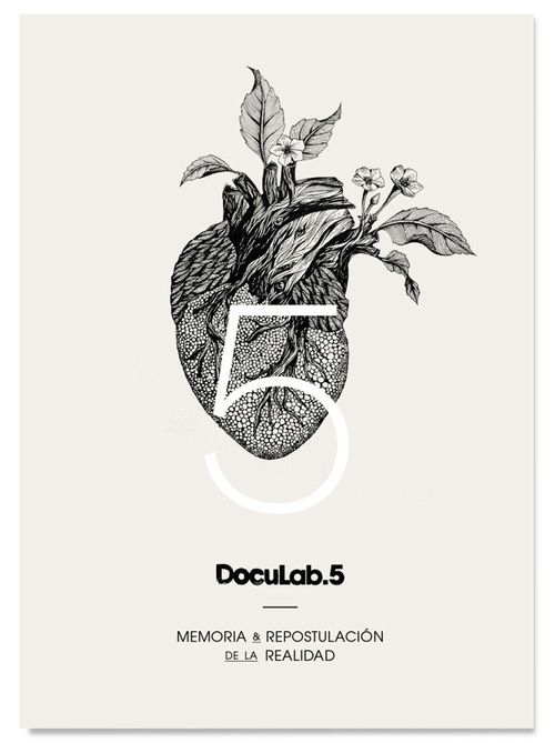 Graphic design inspiration blog  1374 best Graphic design inspiration images on Pinterest | Poster ...
