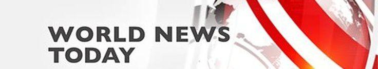 BBC World News (2016 04 14) HDTV: http://vodlocker.com/6qzy58dbksdk