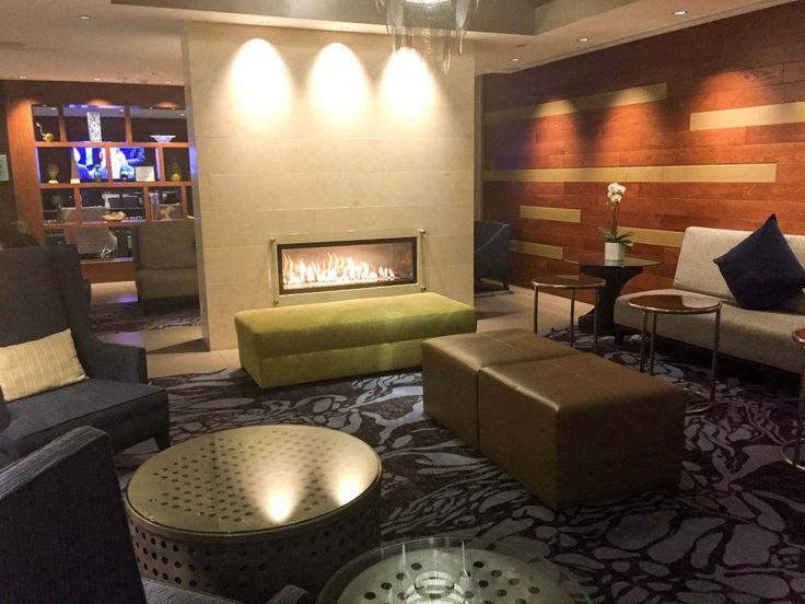 The Crowne Plaza Seattle Airport Hotel is a great place to stay for the family. It's a central location that is close to a ton of fun activities, family restaurants, shopping and oh so much more! #travel #seattle #seattleairport #hotels #familytravel #review #travelreview #hotelreview