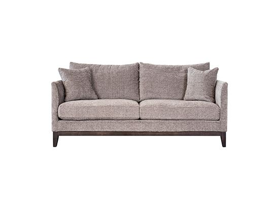 22 best Couch images on Pinterest Loveseats Furniture ideas and