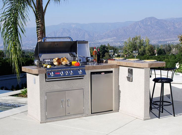 80 best Gloster images on Pinterest Outdoor life, Outdoor living