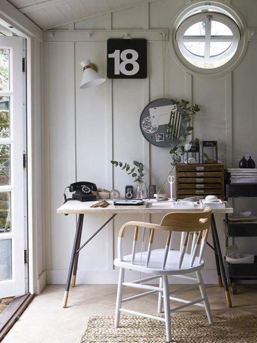 Simplicity - Via Mint Design Blog