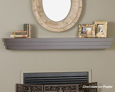 best 25 wood mantel shelf ideas on pinterest wood mantle fireplace mantel for fireplace and update brick fireplace