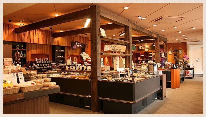 国産100%の「安心」「安全」「健康」にこだわり続けるヤマキ醸造グループの直売と喫茶「 糀庵 」|LOHASCLUB