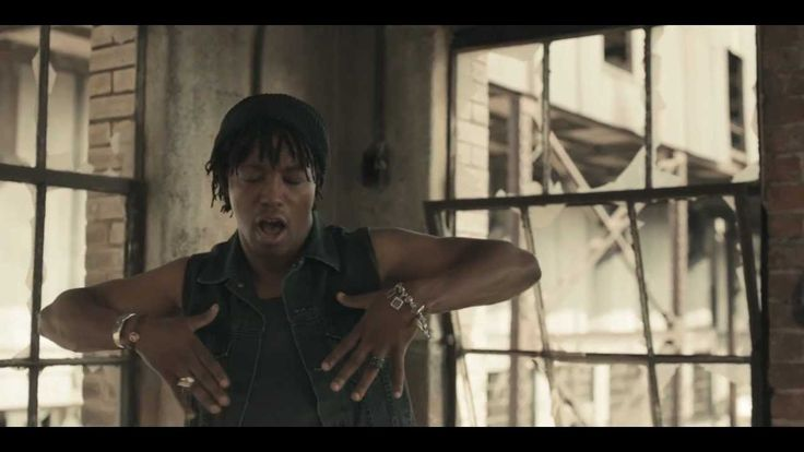 """Lupe Fiasco & Guy Sebastian - Battle Scars [Official Music Video]    """"I wish I couldn't feel, I wish I couldn't love  I wish that I could stop cause it hurts so much  And I'm the only one that's trying to keep us together  When all of the signs say that I should forget her  I wish you weren't the best, the best I ever had  I wish that the good outweighed the bad  Cause it'll never be over, until you tell me it's over"""""""