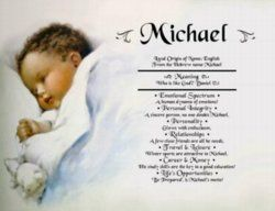 Print First Name Meanings and Origins | Baby Name Meanings | Free Samples