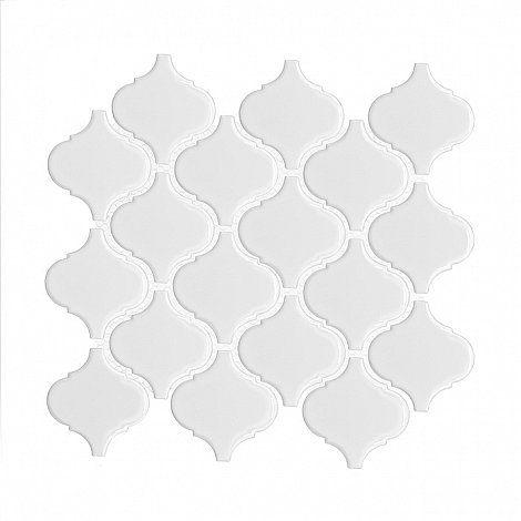mini-arabesco-white-1_1.jpg