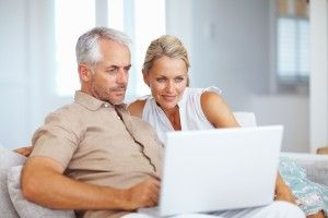 http://cheaplife-insurance.net/how-to-obtain-cheap-life-insurance - cheap term life insurance Come and check out our website. https://www.facebook.com/bestfiver/posts/1428737490672555