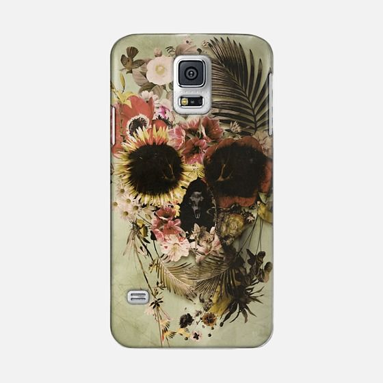 @casetify sets your Instagrams free! Get your customize Instagram phone case at casetify.com! #CustomCase Custom Phone Case | Casetify  | Ali Gulec