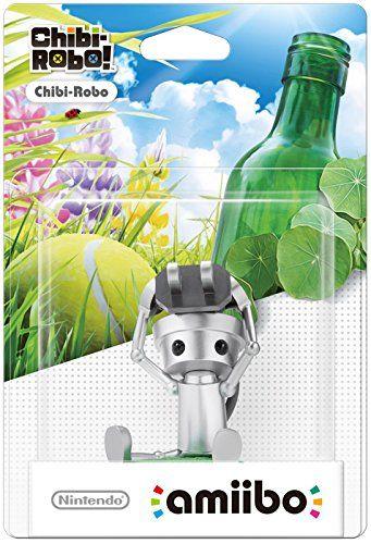 amiibo Chibi-Robo! (Nintendo Wii U/3DS) Nintendo http://www.amazon.co.uk/dp/B014HFDS52/ref=cm_sw_r_pi_dp_Rsazwb0G5E3Y0