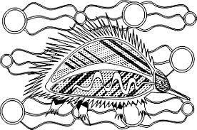 Best 25+ Aboriginal dreamtime ideas on Pinterest