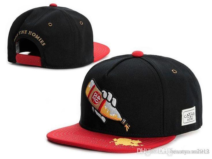 480999843e6 Adjustable CAYLER   SONS snapbacks Hats snapback caps Cayler and sons hat  baseball hats last kings