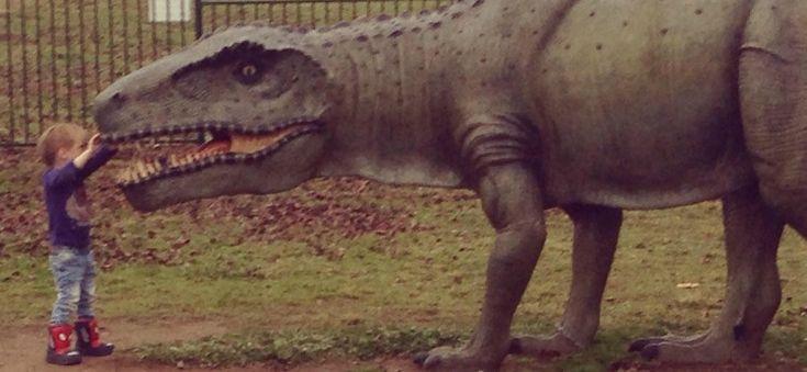 DinosaurMuseum1