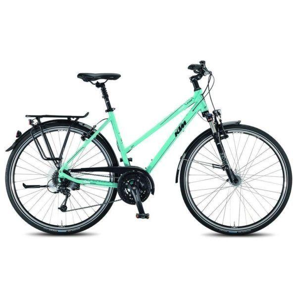https://shop.bikearena-benneker.de/produkt/ktm-avenza-27-light-damen-fahrrad-trekking-28-zoll-27-gang-2/