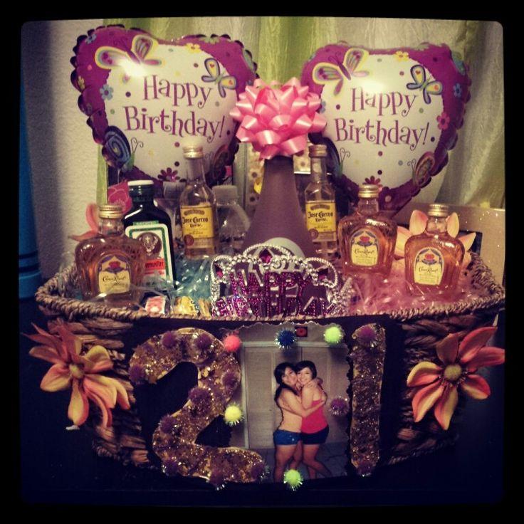 18 best Birthdays Ideas images on Pinterest | Birthday ideas ...