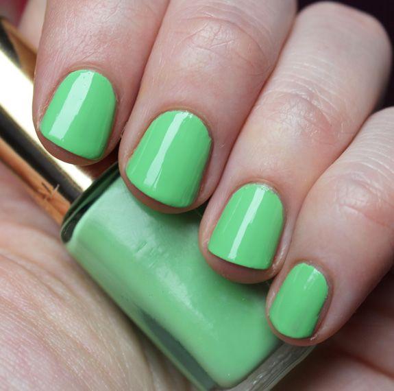 Mejores 32 imágenes de nails en Pinterest | Uñas bonitas, Diseño de ...