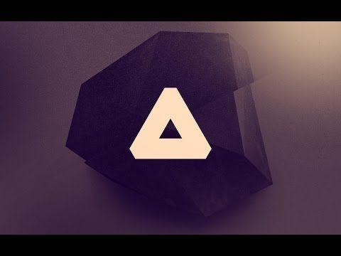 Nick Skitz & Technoposse - Hero (Extended Mix) - YouTube