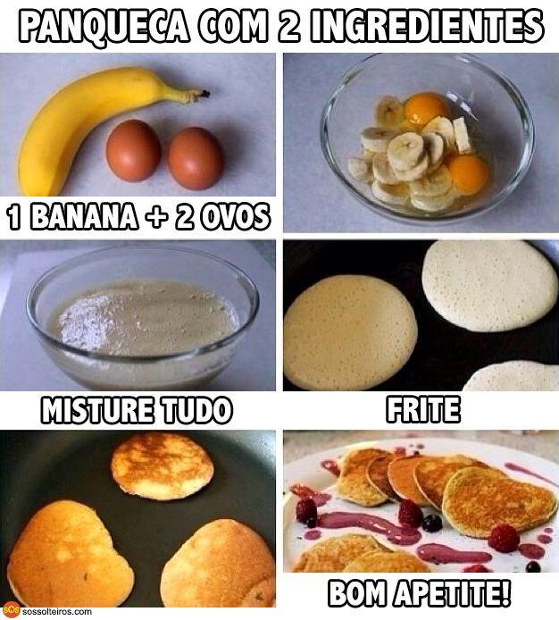 http://sossolteiros.virgula.uol.com.br/banana-ovos-panqueca/