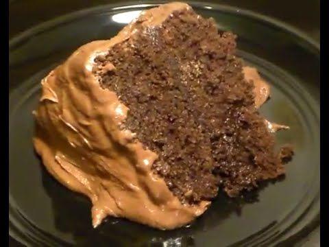 Tuna Black Olive Dry Cake Cheese