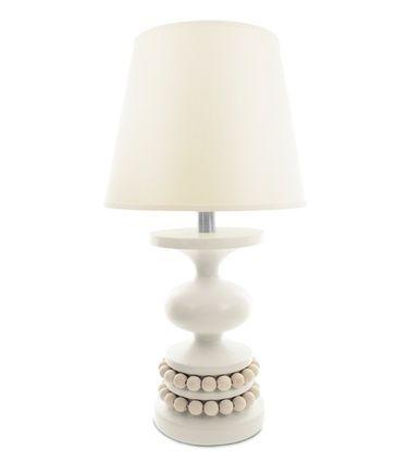 Aarikka lamp
