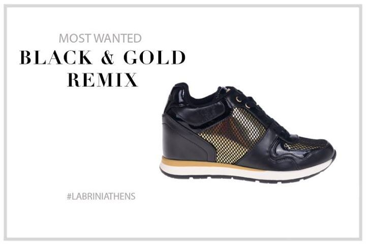 Buy online  http://bit.ly/Labrini_Guess_BL #labriniathens #guessshoes #guess