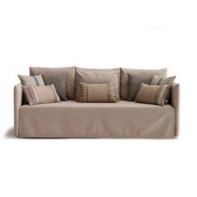 M s de 25 ideas incre bles sobre sof cama nido en - Sofa cama nido ikea ...