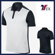 China wholesale apparel polo shirts sportswear for men china    China wholesale apparel polo shirts sportswear for men chin  best buy follow this link http://shopingayo.space