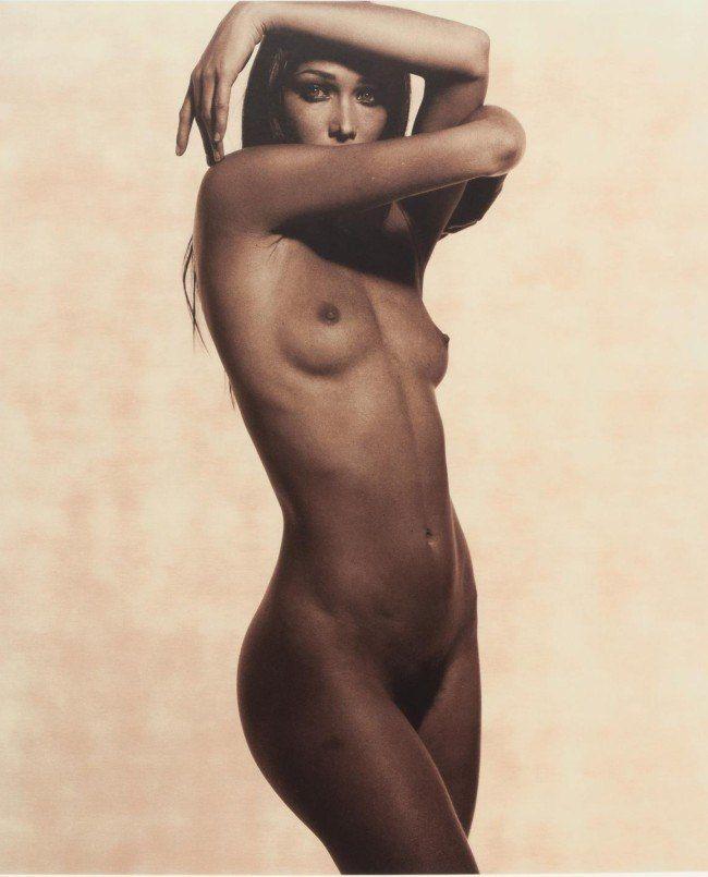carla bruni nuda foto porno