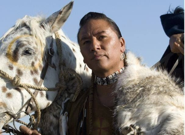 Nathan Lee Chasing His Horse Net Worth Weight Height Age Bio Born on the 19th june, 1967, inuvik, canada filmography 1990 : nathan lee chasing his horse net worth
