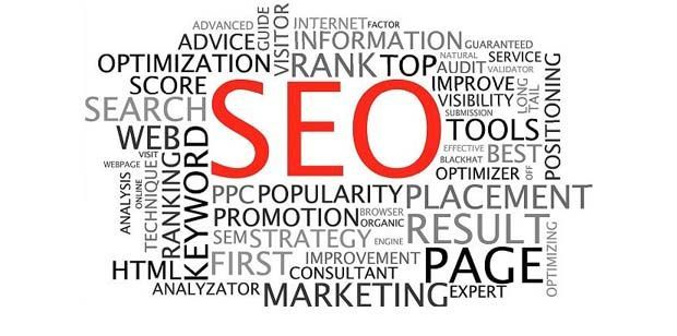 WebDSchool is the best institute SEO courses in Chennai.As they offer Free Internship,Live projects.For details 9791333350.