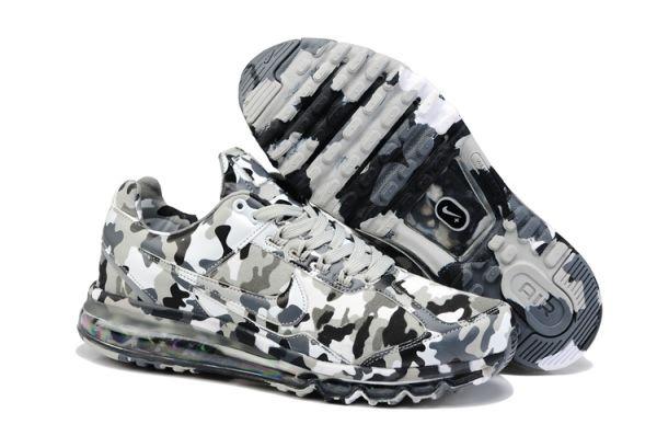 Nike Air Max 2013 Men Shoes in Light Grey Camo, cheap Nike Air Max If you  want to look Nike Air Max 2013 Men Shoes in Light Grey Camo, ...