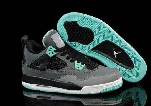 Zapatos Jordan Para Hombres 2014